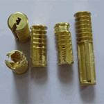 供应压铸工艺品 锌合金工艺品, 压铸工加工 来图来样均可生产