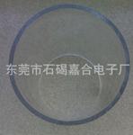 供应各种规格优质环保高透明PC管