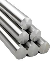钢材加工站-模具钢专场