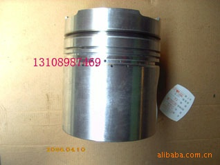 NTC-290 cummins piston 3017348 for Construction engine SO16132,automobile Antigua&Barbuda,,construction Croatia Rep,