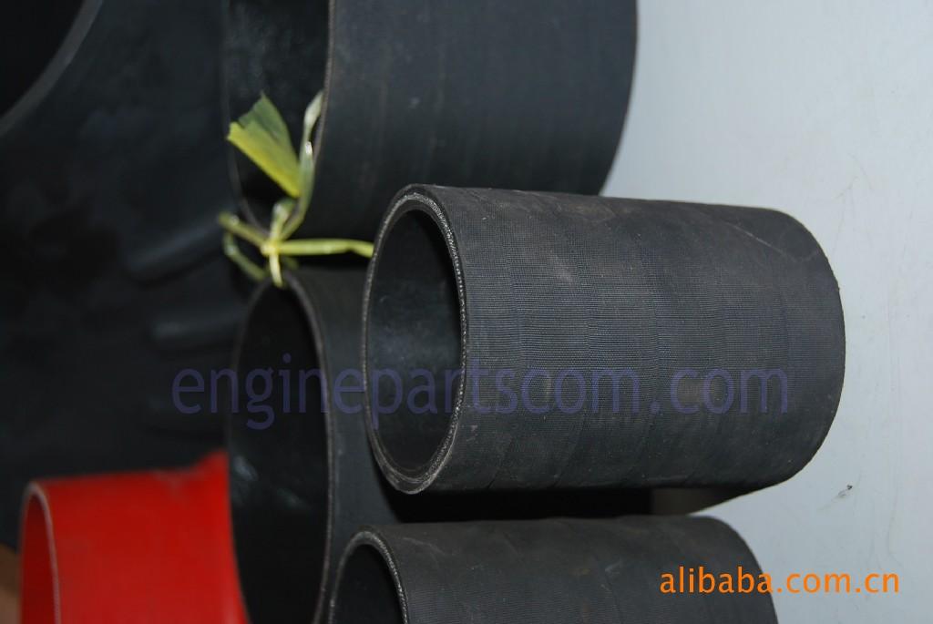 CA6DF2-24发动机维修可能用到的配件