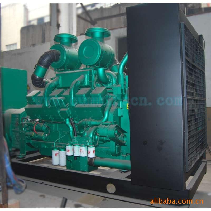 KTA-2300G4-1490重庆康明斯K38发动机
