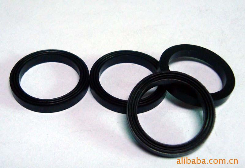 密封橡胶制品 O型圈 垫圈 20.9*16*2.9