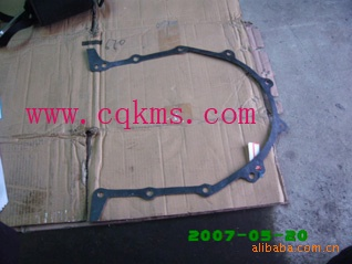 3005940美国康明斯发动机配件后齿轮室衬垫