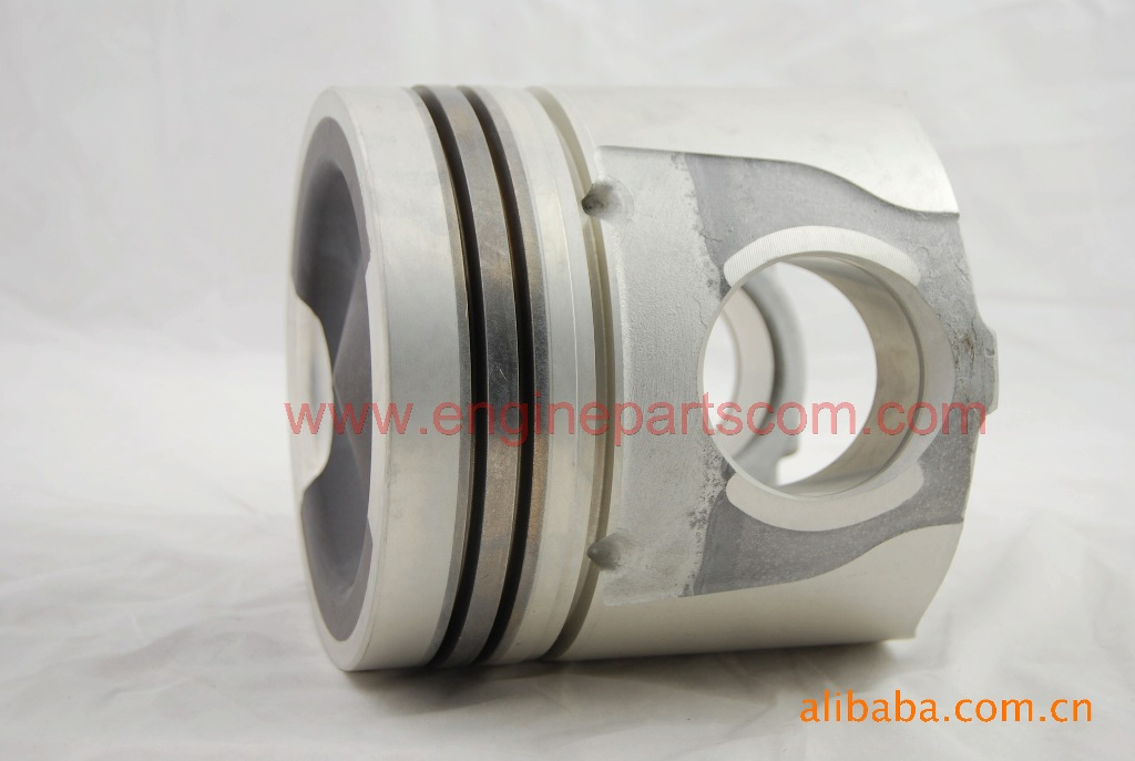KT38-M800 cummins,KT38-M800 cummins piston 3039220 for with the main machines are used for propulsion  Chinese boats engine SO60008