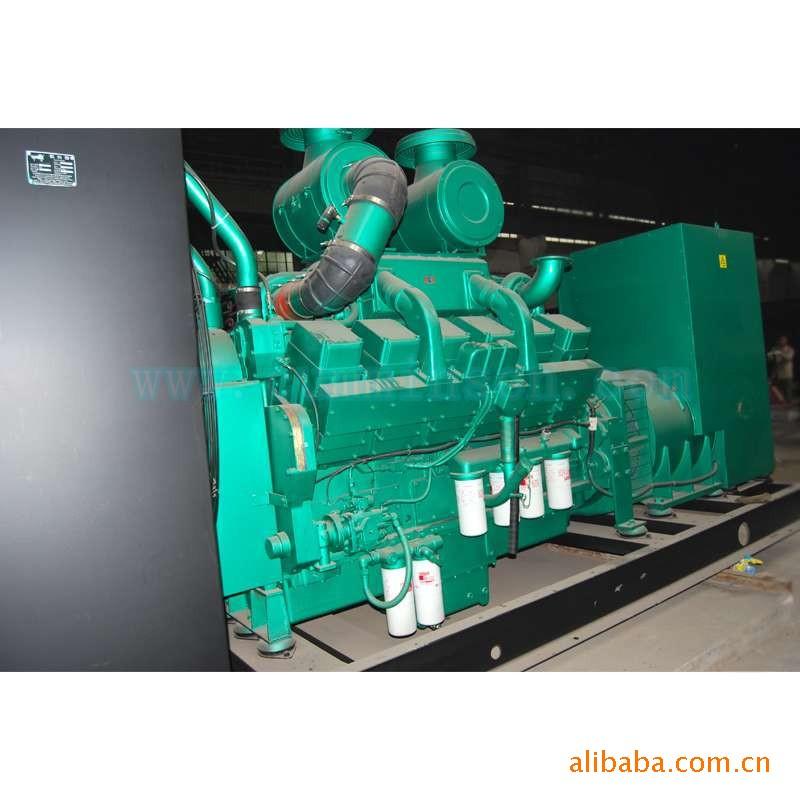 KTA38-C1050康明斯柴油机发动机 KIA-38-C1050