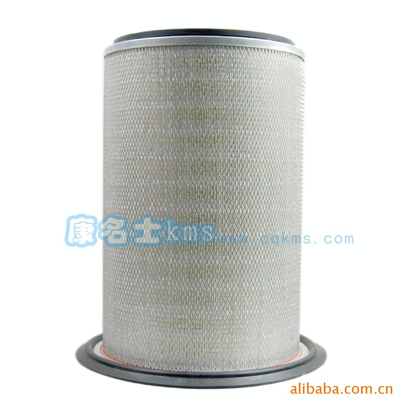 ST729 cqkms air purifier filter for cqcqkms cqkms engine