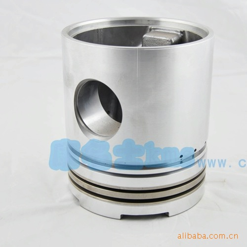 NTA855-G2(M) cummins piston 3048808 for 60Hz engi,Saba boat motor,ne SO13140,truck Bolivia,