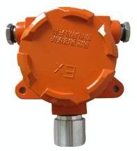 供应有毒气体报警器(氧气、一氧化碳、氯气、氯化氢、硫化