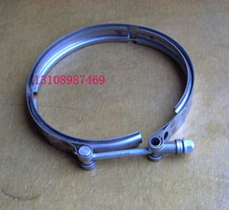 Power Train Hoop , KTA19-G2 parts , Hoop 201989 for Power Train