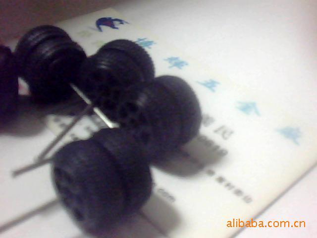【供应打车轮子机打车拍头碰头打头轴机打中山市圣登灯饰厂销售部图片