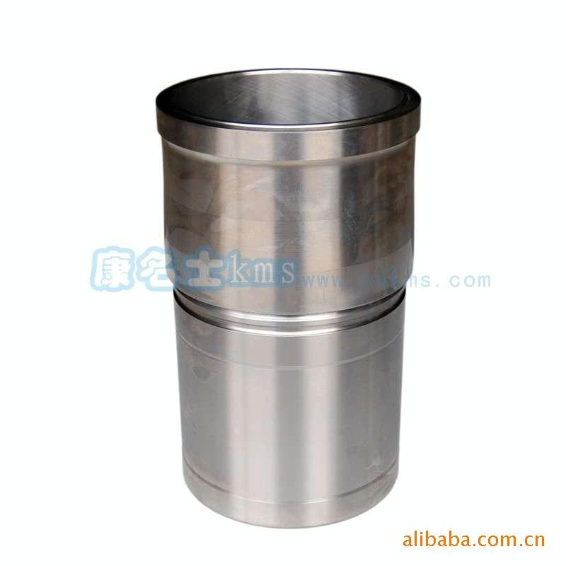 M11康明斯气缸套3080760用于工程机械设备发动机SO20202