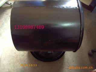 发电机空滤芯 发电机用的NT855康明斯发动机SO13107空滤器3021645