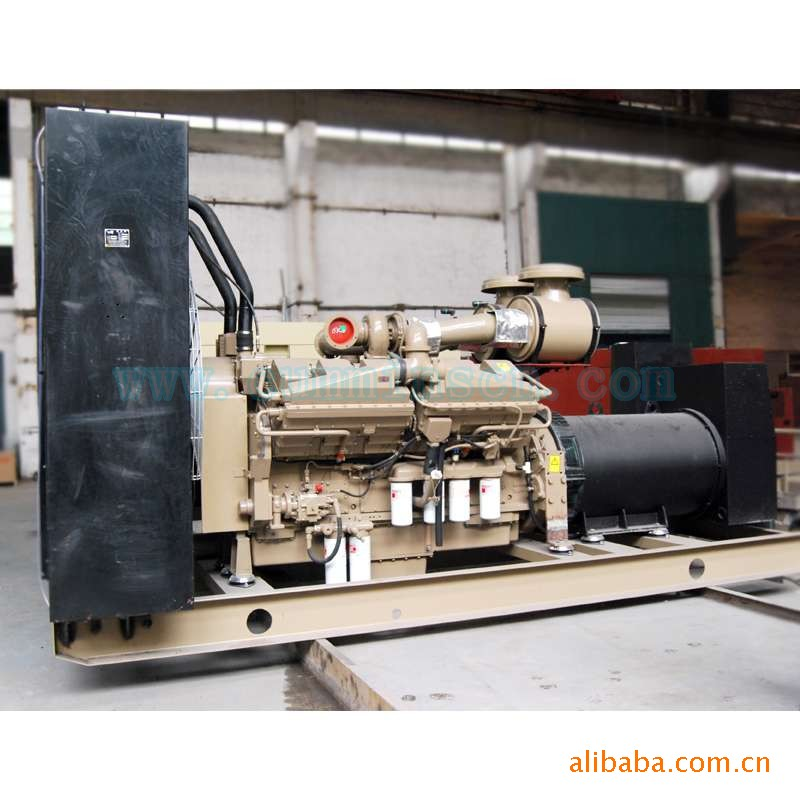 KTA-38-M(1045) KTA38  康明斯发动机