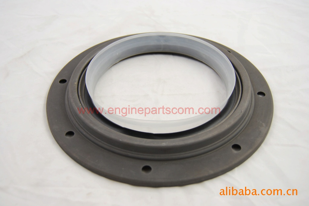 KTA19-C600 cummins seal real oil crankshaft AR10713 for Petroleum Machinery engine SO40216