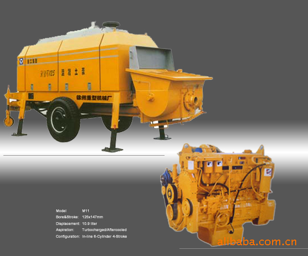 M11-C225 cummins,M11-C225 cummins flywheel housing 3165666 for Zheng workers TLK220 bulldozers / ZLK50 Loader engine SO20036