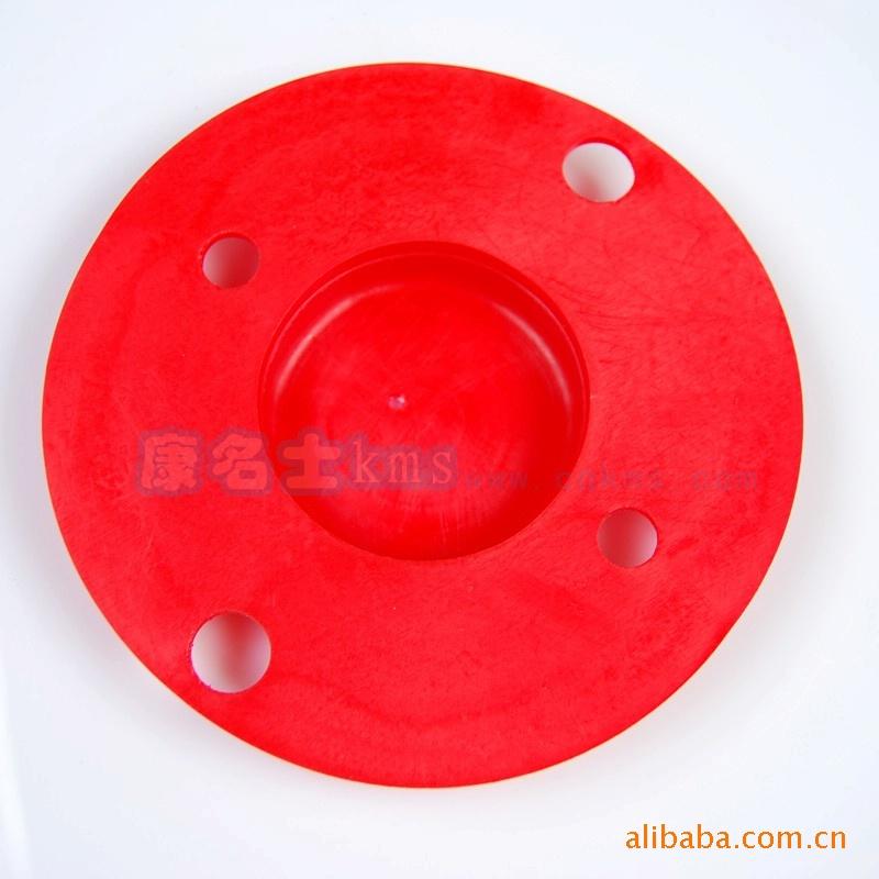 CCEC康明斯柴油发动机防护罩3008883