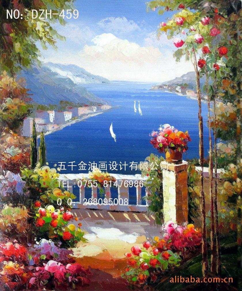 欧式风格贴图 欧式风格壁纸贴图 欧式风格装饰画贴图
