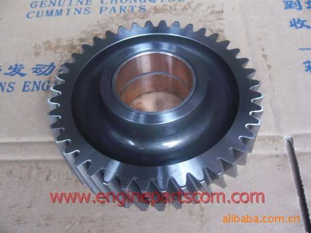 Cummins Engine Gear 3004683