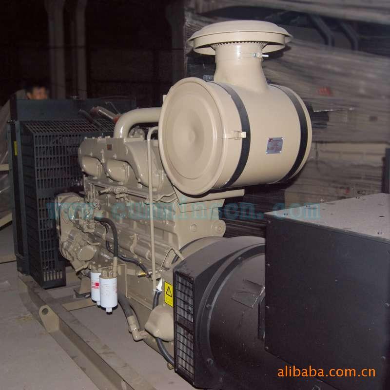 水泵重庆康明斯发动机 水泵用的NTA855-P220重庆康明斯发动机SO10219
