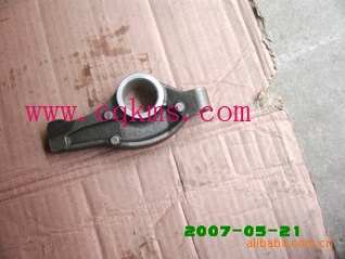 KTA38-C1200 cummins rocker lever 3176363 for Petroleum Machinery engine SO60193