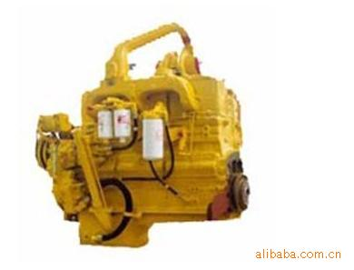 Air compressor engine,SO13378 NTA855-C400 engine for Air compressor