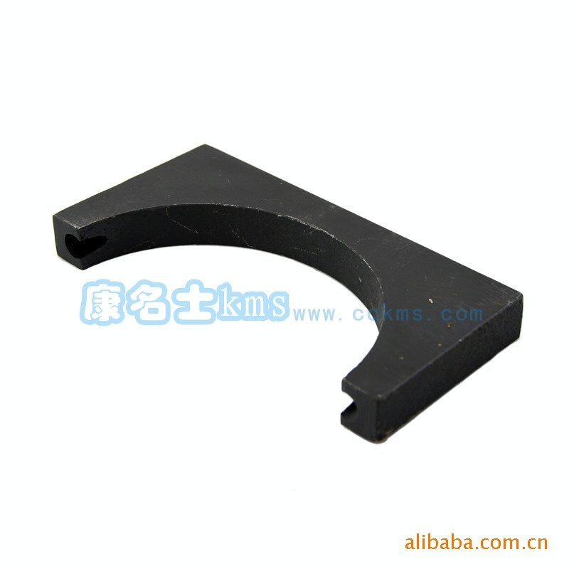 125245 cqkms clamp for NT855-C250 cqkms diesel engine