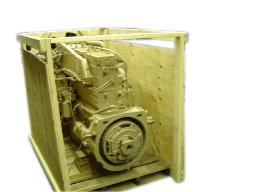 NTA-855-M350康明斯连杆维修工具