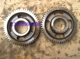 Cummins Engine Gear 3084532
