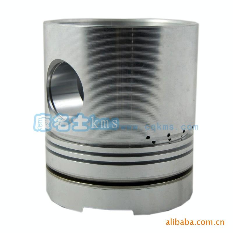稳定土拌和机活塞 稳定土拌和机用的NT855发动机活塞3017349