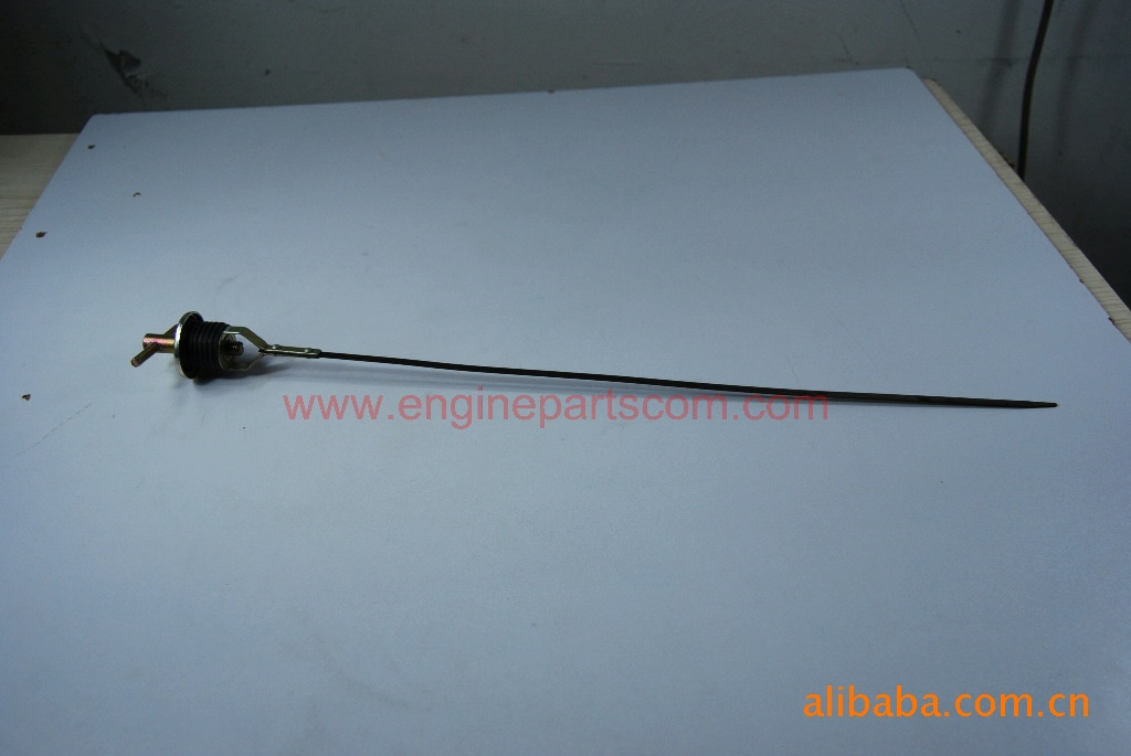 NT855-M270 cummins dipstick 216476 for M270 engine SO13011,BILBAO diesel parts,