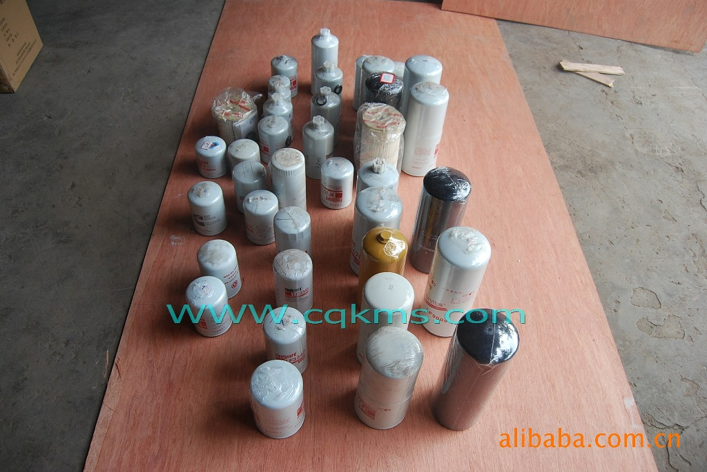 failure Yanmar diesel parts Yanmar hyd oil filter