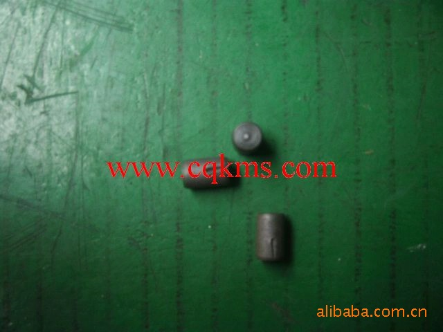 3034438 cqkms dowel,pin for NTA855G1G2 cqkms engine
