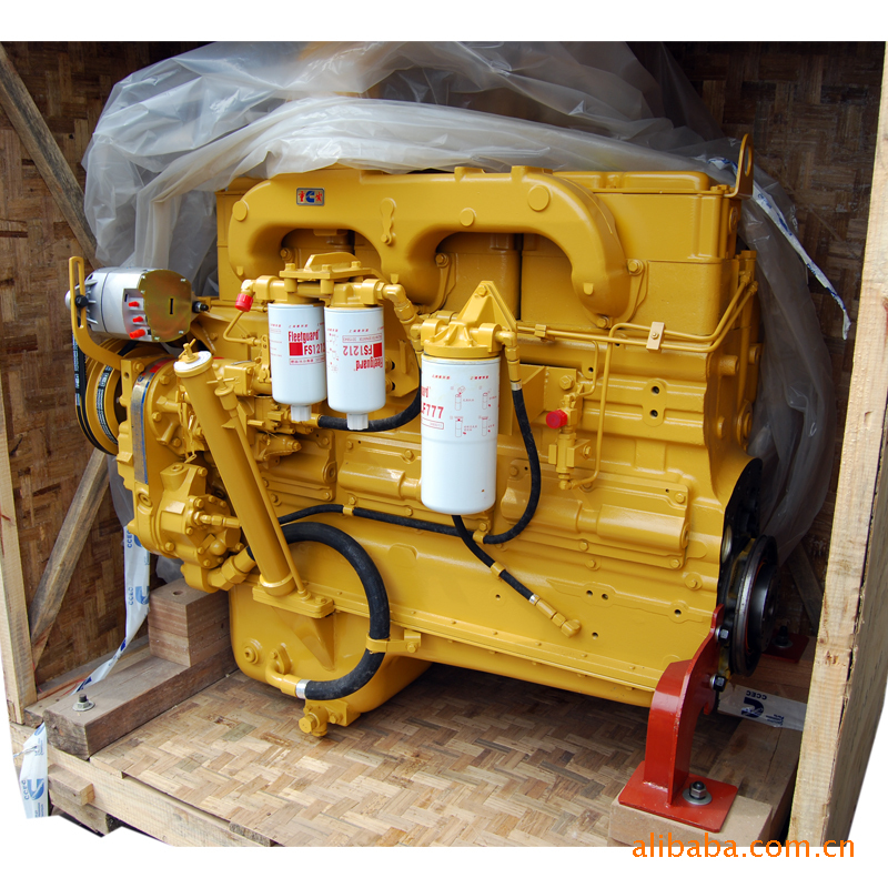 Bulldozer cummins,SO10138 NTA855-C400 cummins for Bulldozer