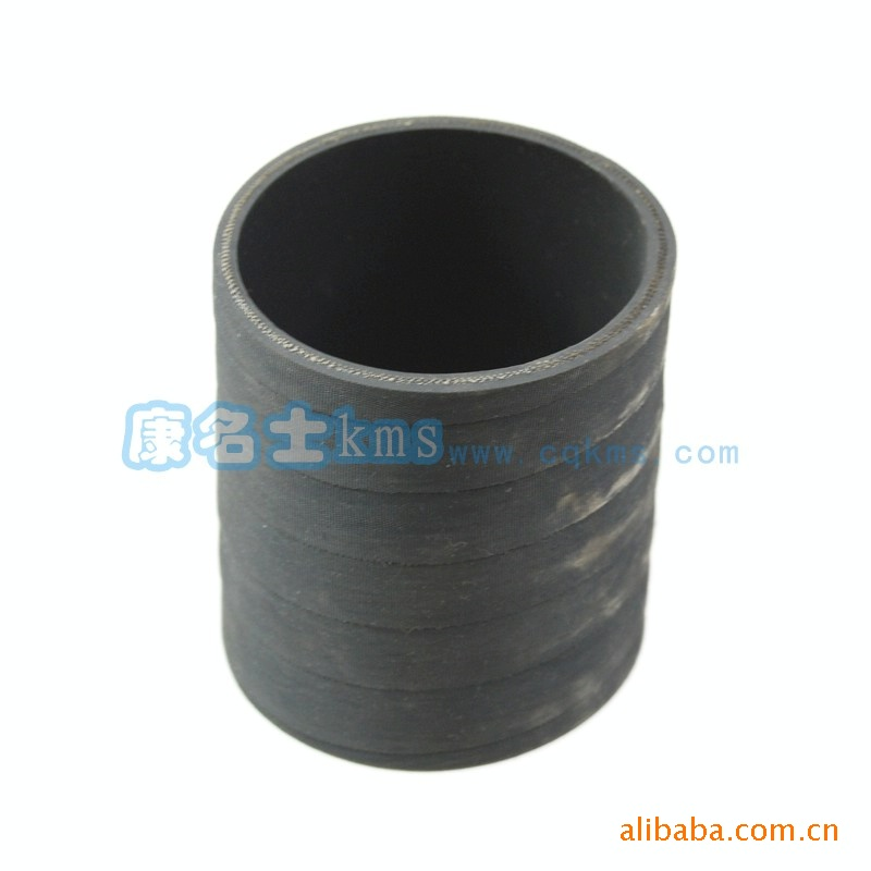KTA19-M470 cummins,KTA19-M470 cummins Hose 107063 for the main machines are used for the boats engine SO40001