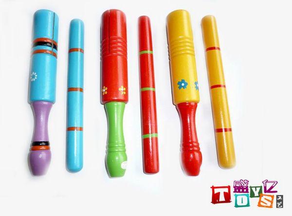 【【盛亿木玩】v价格木制玩具价格-木响】乐器膨胀防水条图片
