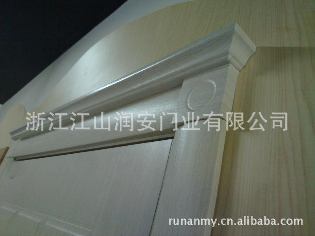供应优质土耳其木门,带门楣木门