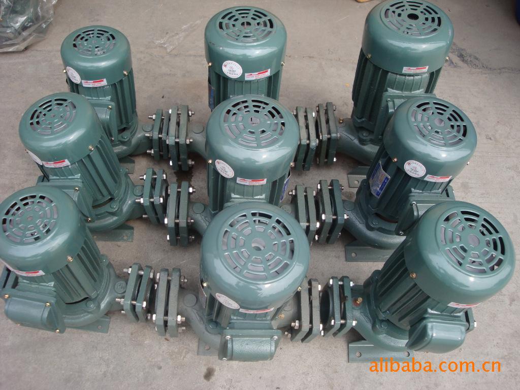 微型管道水泵-微型管道水泵批发、促销价格、产地货源 - 阿里巴巴
