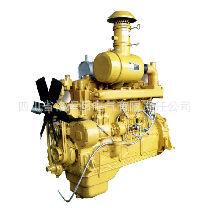 促销价 供应背压拖动汽轮机STT800B图片_2