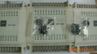 SPC-03X ���崲PLC ���崲��������� SPC-03X �崲���