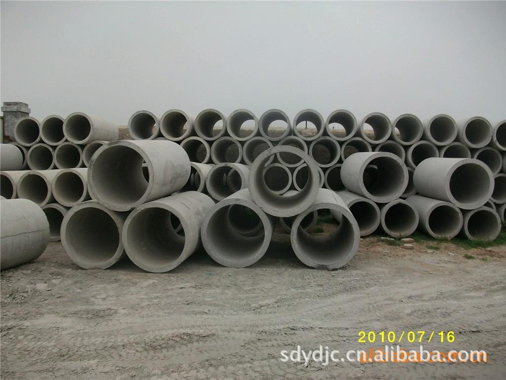 价格,厂家,图片,排水系统,嘉祥县华新水泥制品厂