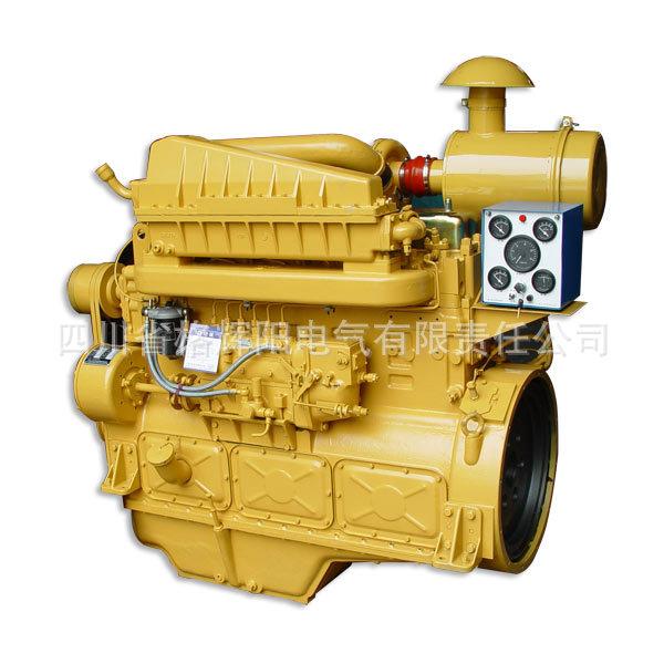 促销价 供应背压拖动汽轮机STT800B图片_3