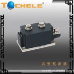 """供应""""武整牌""""普通可控硅(晶闸管)模块MTC300A1600V(图)"""