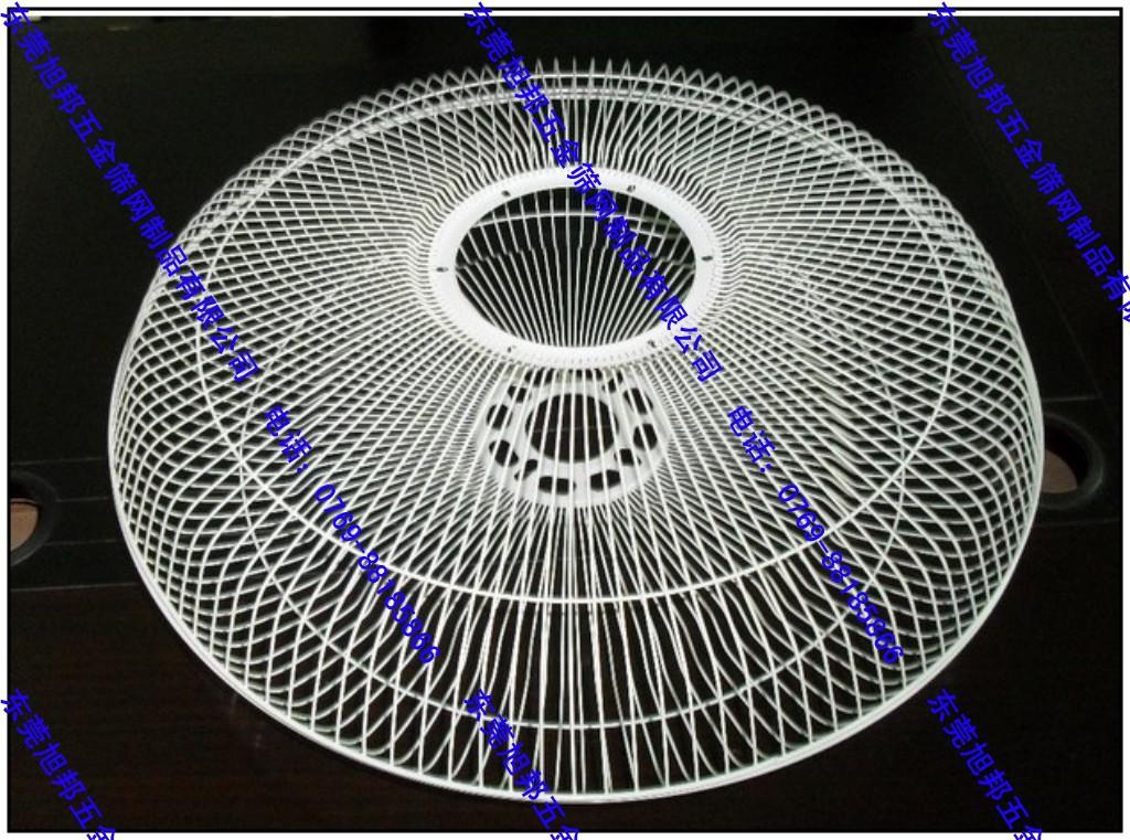 【茶具风扇东莞网罩可协助可订制v茶具】厂家汝窑价格八头图片