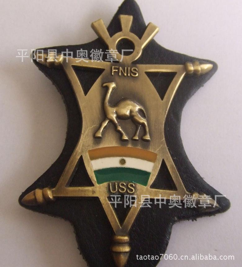 骆驼金属工艺品_双峰骆驼金属雕塑铁艺工艺品装饰摆件欧式装修
