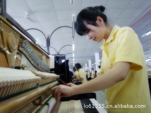 【珠海夏湾国产钢琴品牌排名 阿托拉斯三角38
