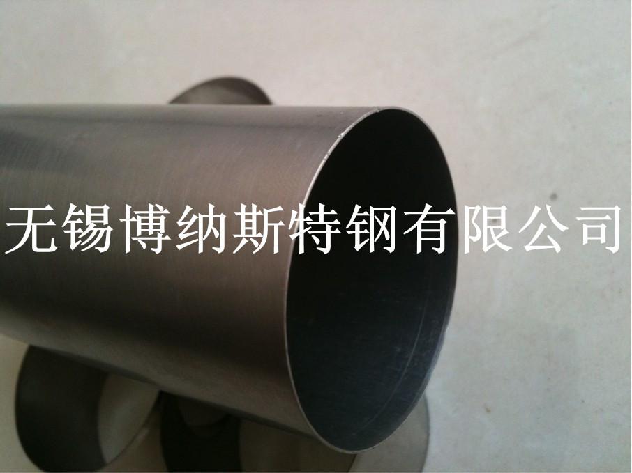 优质小口径薄壁不锈钢管生产厂家