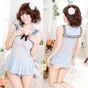 【可爱短裙睡衣】可爱短裙睡衣价格/图片
