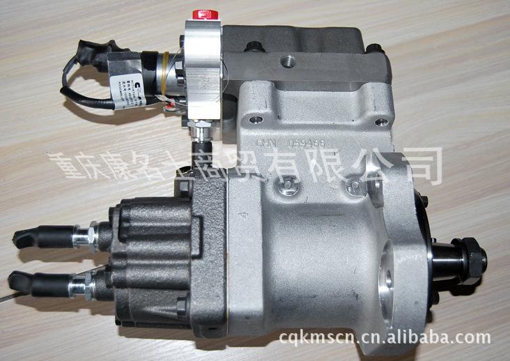 康明斯燃油泵3973228