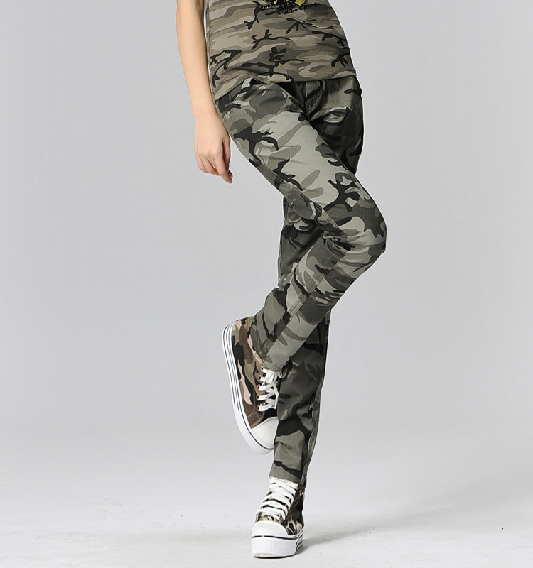 Shop for camouflage womens clothing online at Target. Free shipping on purchases.